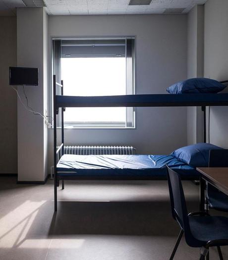COA mag tijdelijk asielzoekerscentrum in Nieuw-West bouwen
