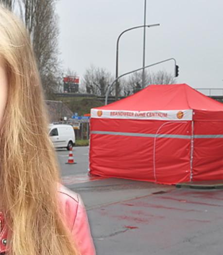 Rechtszaak rond dodelijk ongeval Nikita Everaert meteen uitgesteld