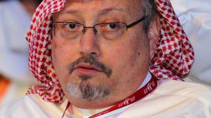 """Wereldwijd scepsis, woede en afschuw over omstandigheden dood Khashoggi, maar Trump vindt Saoediërs """"geloofwaardig"""""""