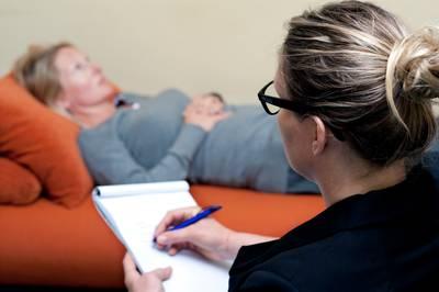 'Strengere eisen aan kwaliteit psycholoog nodig'