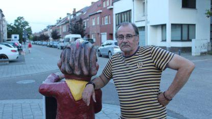 """Meisje (6) kritiek na aanrijding in Runkst: """"Om de haverklap piepende banden op ons kruispunt"""""""