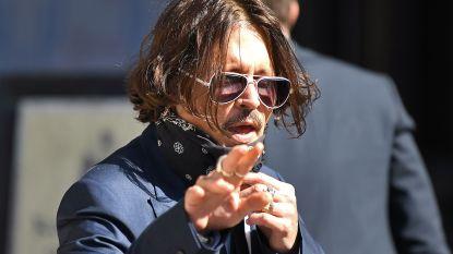 Proces Johnny Depp tegen The Sun gaat van start: alles wat je moet weten over de zaak rond mishandeling, laster en eerroof