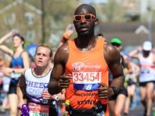 Tropische marathons, ramadan en eindexamens: 'Zet het halen van een goede tijd uit je hoofd'