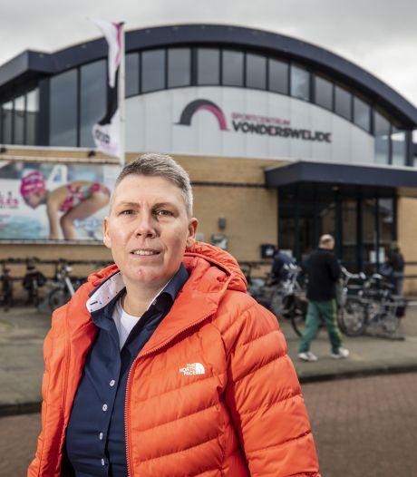 Van Twentebad in Hengelo naar Vondersweijde in Oldenzaal: een mooie stap in de zwembadenwereld