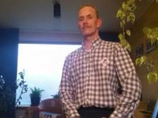Twee verdachten moordzaak Robby Klomp op vrije voeten