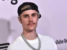 Justin Bieber klaagt over Grammy-nominaties: 'Ik maak geen popmuziek'