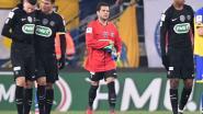 FT buitenland: PSG (met opvallende doelman) en Bayern halen zwaar uit in de beker