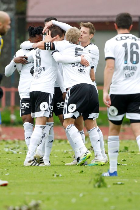 Dit kan PSV donderdag in de Europa League-play-offs verwachten van Noorse grootmacht Rosenborg BK