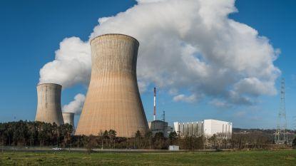 Langverwachte studie is klaar: kernuitstap in 2025 is duur, langer wachter nóg duurder