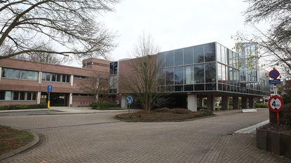 7 miljoen euro voor 'nieuw' gemeentehuis