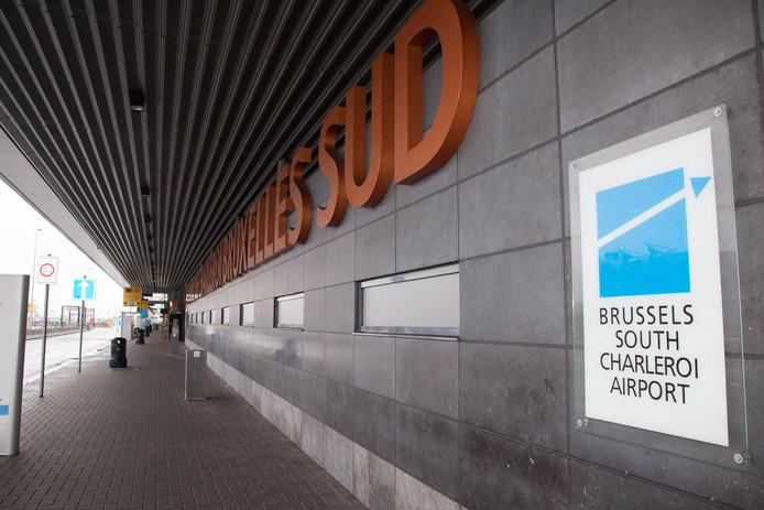Depuis la fermeture de Brussels Airport, de nombreux vols sont pris en charge par les aéroports régionaux, dont celui de Charleroi.