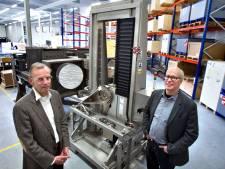 Investeerder Vado neemt technisch dienstverlener BKL in Nuenen over