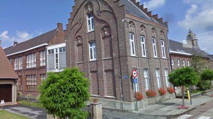Basisschool De Wijzer krijgt 40.000 euro subsidie