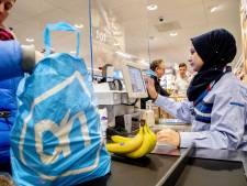 Gooise supermarkten langer open door coronacrisis
