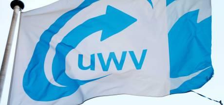 Meer WW-uitkeringen in Flevoland door ontslagen MC IJsselmeerziekenhuizen