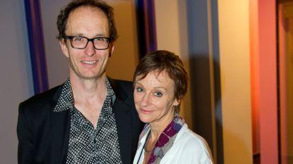Nederlandse verfilming van thriller Nicci French in de maak