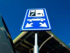 Extra geld voor waterstofstations en laadpunten stekkerauto's