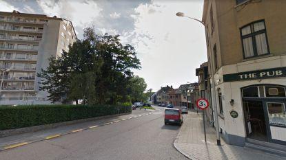 Zone 30 in Theodoor Coppensstraat en Kerklaan