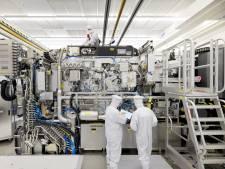 Belgisch Imec helpt ASML met opvolger van EUV machine