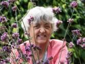 Annemieke gaat op excursie in de natuur: 'Kinderen leren elkaar om in een boom te klimmen'