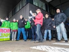 Huisartsenpost Alphen 's nachts dicht: 'onacceptabel, een aanslag voor ouderen'