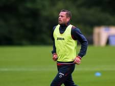 Everton betaalt absolute hoofdprijs voor Sigurdsson