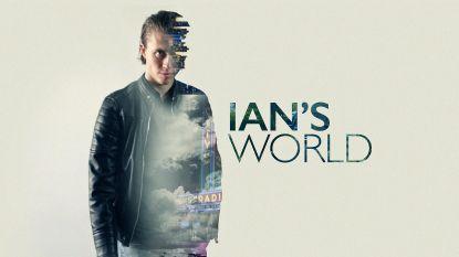 Ian Thomas krijgt eigen show op HLN.be