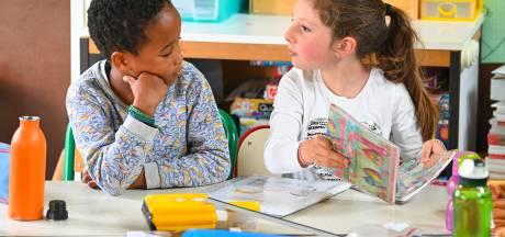 Sept écoles de Charleroi participent au projet BALE