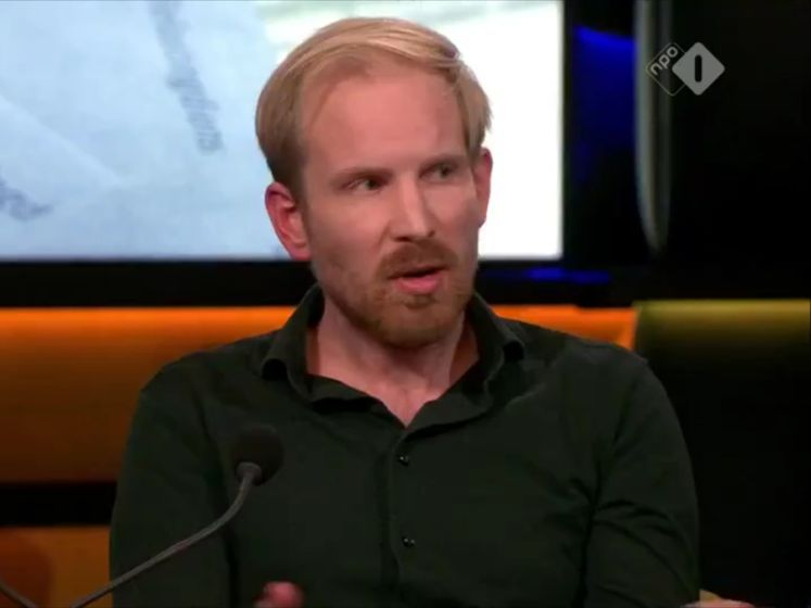 'Aantasten Nederlandse verzorgingsstaat niet in geheim gebeurd'