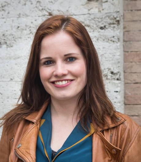 Boersma volledig overvallen door ontslag bij FD: 'zwaar teleurgesteld'