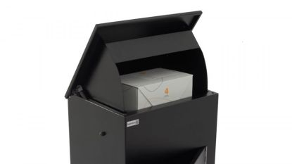Traditionele brievenbus moet een pak groter: nieuwe richtlijn op komst