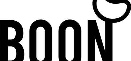 Bossche bedrijven BOON en Dutch Quinoa in innovatie Top 10