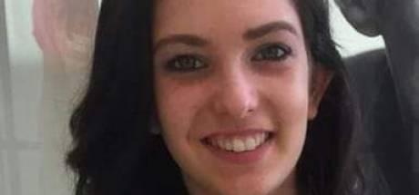 Vermiste Joän is weer terecht: 'Ze wil nu rust'