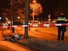 Meisje (16) ernstig gewond bij steekpartij Montfoort: 'Hij rende plotseling de straat op en stak op haar in'