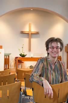Geloven én handelen centraal in Doetinchemse kerken