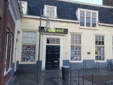 Films kijken kan weer in Goes: bioscoop DaVinci en filmzaal van 't Beest gaan open