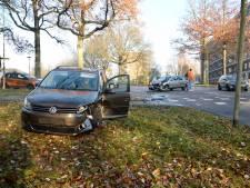 Arnhem beziet veiligheid kruispunt na zeven aanrijdingen dit jaar
