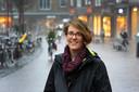 Stadsdichter Anna de Bruyckere