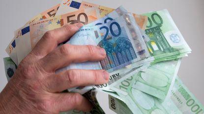 'Nog miljarden aan zwart geld op Belgische rekeningen'