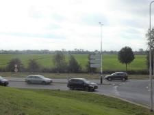 Lopik verdenkt IJsselstein van landjepik met woningbouwplannen