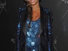 Beyoncé a accouché