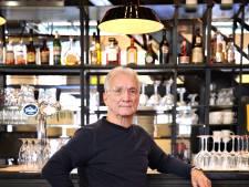 Christian de Nauw (71): 'Als ik morgen doodga, weet ik dat ik heb geleefd'