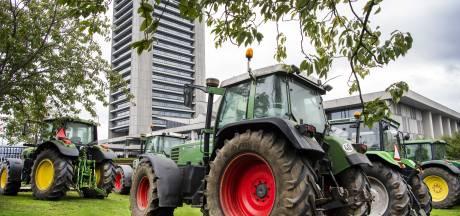 Advocate agrarisch recht: 'Groei voor boeren in de Peel is een illusie'