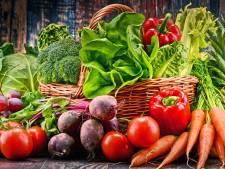 Fruit en groenten: bij deze supermarkten ben je het goedkoopst uit