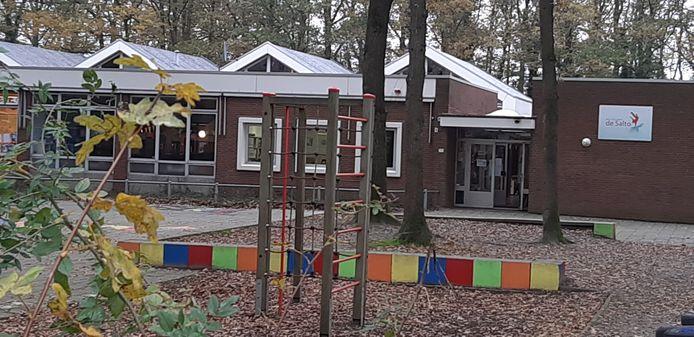 Het doek voor het openbaar onderwijs in Rijssen lijkt definitief gevallen.