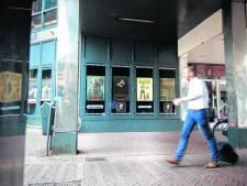 Vue Arnhem: niks waar van sluiting en verkoop bios
