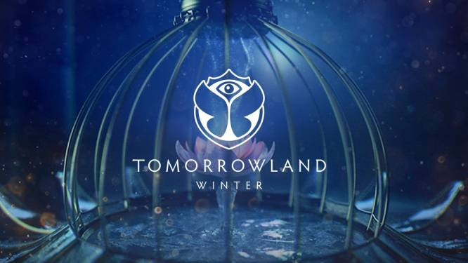VIDEO. Tomorrowland Winter lost eerste veelbelovende beelden