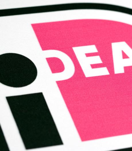 Deze maand de twee miljardste betaling met iDEAL