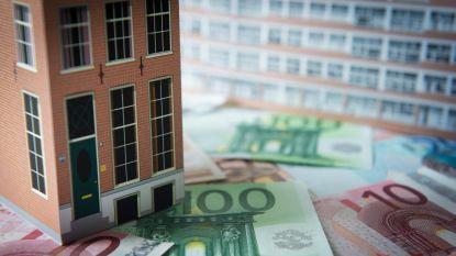 """Sector reageert op fiasco bij sociale woningbouw: """"Sociale woningen bouwen aan dumpingprijzen moet stoppen"""""""