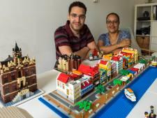 Lego voor kinderen? Deze volwassenen sloten een verzekering voor hun speelgoed af